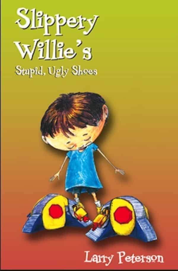 Slippery Willie's