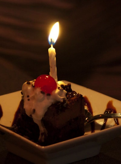 10 reasons I love birthdays
