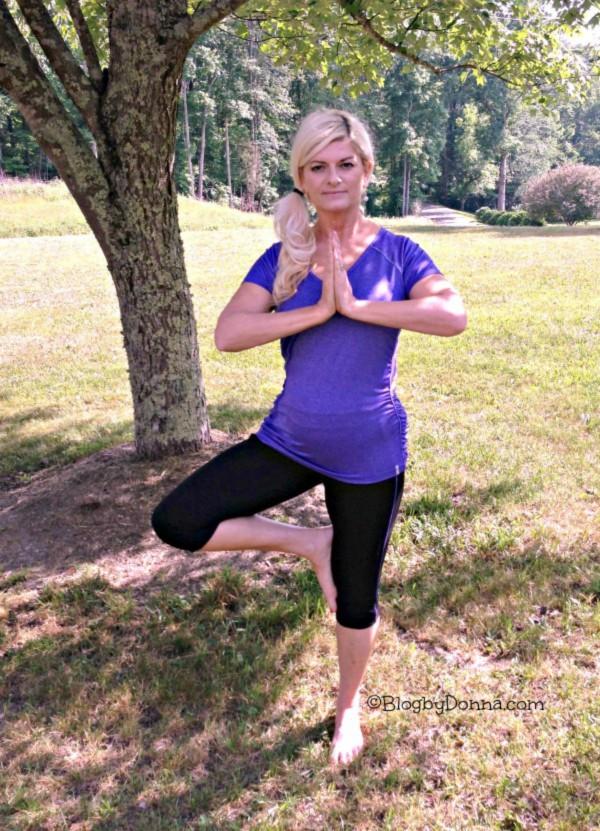 Yoga meditation beginners pose yoga meditation beginners