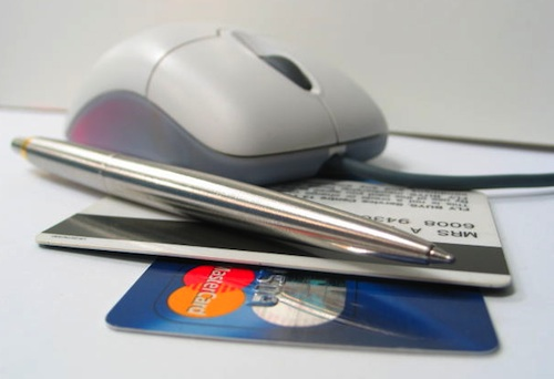 Utilizing Debt Snowball Method to Manage Debt