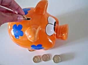 MidstofFinancialCrisisGP financial crisis