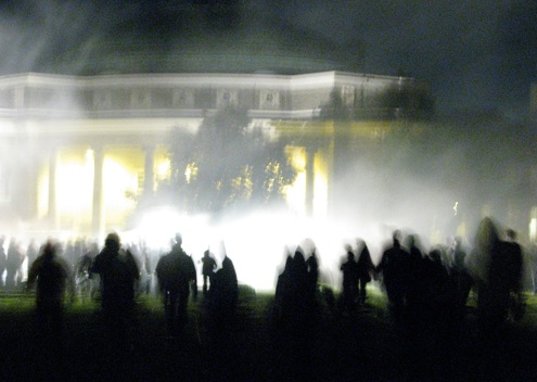 ZombieApocalypseGPImage zombie apocalypse