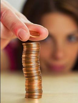 MoneySavingGPImage money-saving
