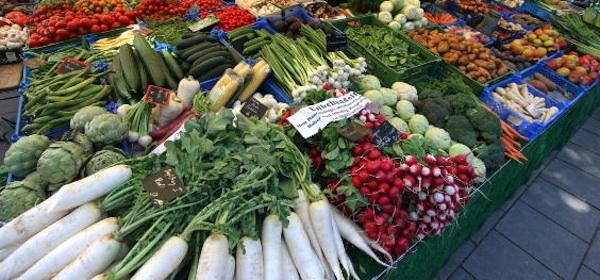 VeggiesforGP how to make your kids eat vegetables
