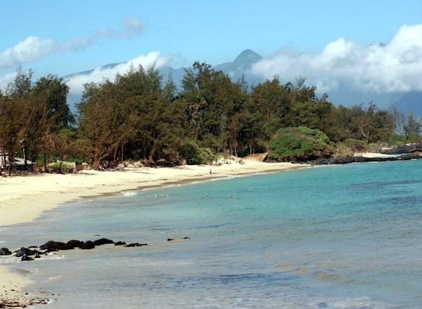 BeachinHawaiiforGroomsmenSP second honeymoon