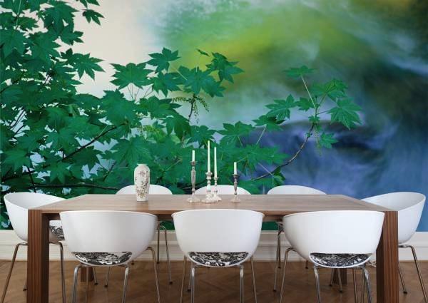 Img3StylishDiningroomTipsGP dining room decorating ideas