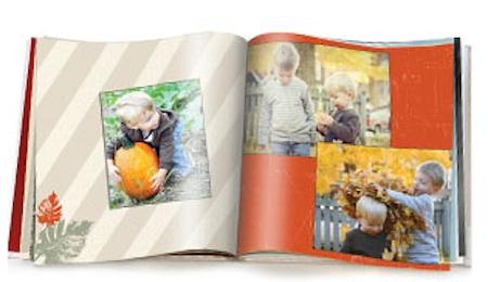 ShutterflyPhotoBookGA shutterfly photo books
