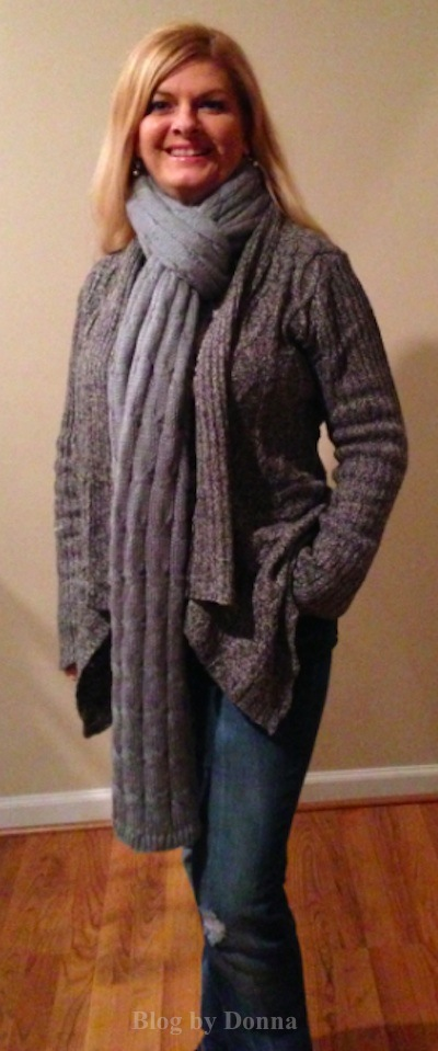 GrayScarf Img1