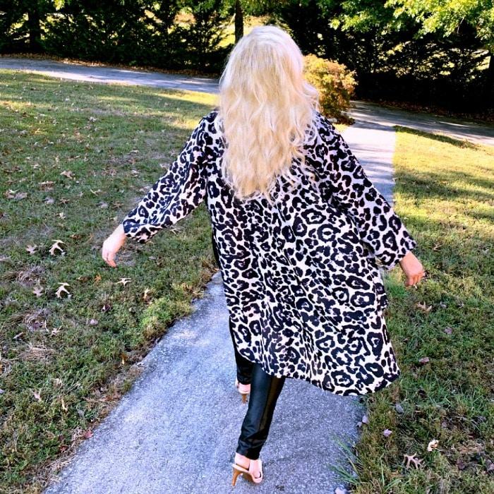 long blonde hair from back salon hair
