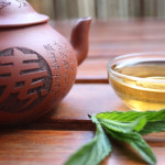 how to select the best tea