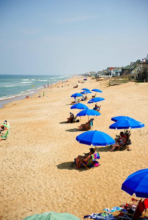 apps to stay safe on summer vacation
