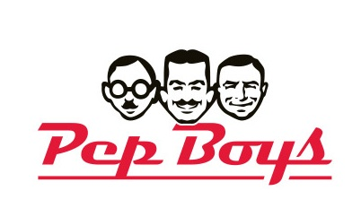 Pep Boys Logo how to keep a healthy car with techron fuel system cleaner