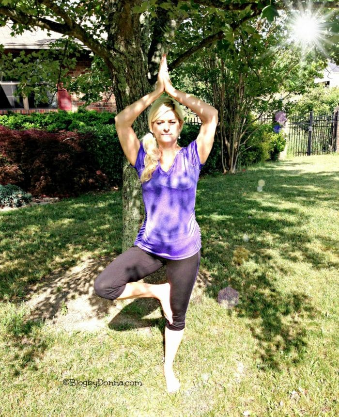 yoga new year resolutions that stick e1572818160696 glass of wine