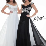Pageant Gowns formal dresses