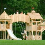 child playground,child playhouse ideas