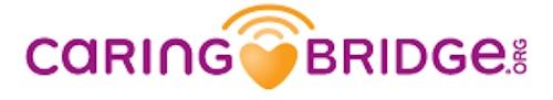 CaringBridge Logo caringbridge