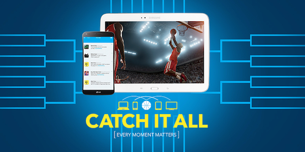 CatchItAll Twitter Image Post catch it all