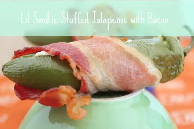 stuffed jalapenos