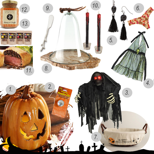 Halloween for Adults halloween for grown ups