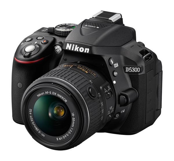 DI multi Nikon D5300 e1418878253758 Best Buy Your Destination for Cameras