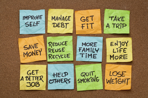 New Year Resolutions 2015 e1421613511334 new year's resolutions