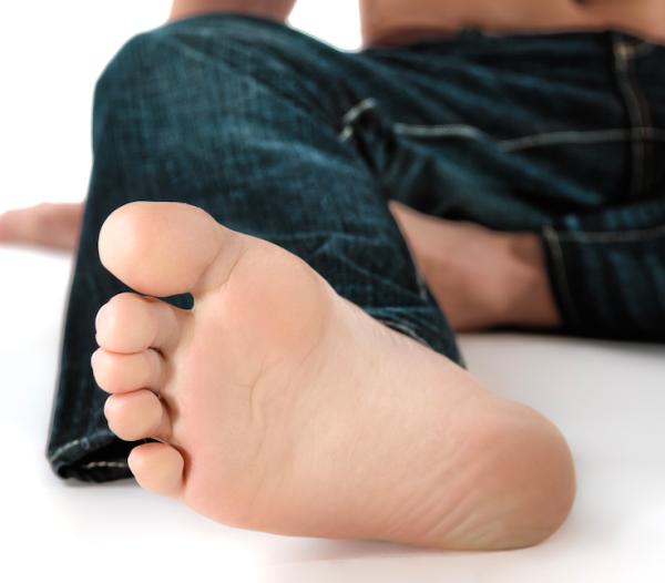 Foot img for Athletes Foot post e1423765279858 treatment options for athlete's foot