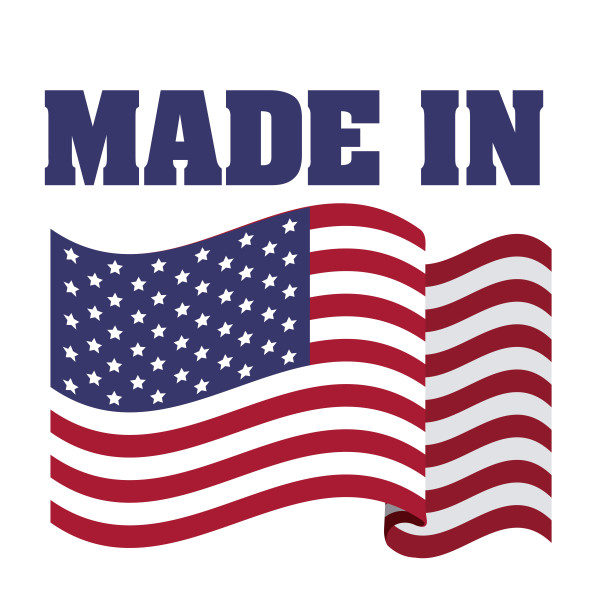 Made in the USA graphic e1426266391775 products made in the usa