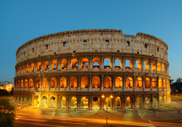 planning a trip to Rome 1 plan a trip to rome