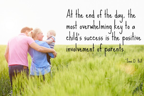 How to be a better parent g post how to be a better parent