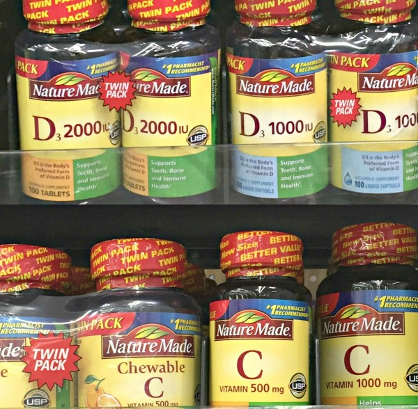 B vitamins for brain fog image 2