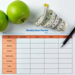 Clipix Bookmark Manager Meal planning