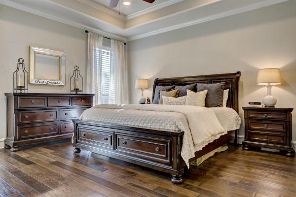 5 ways a mattress cover improves sleep