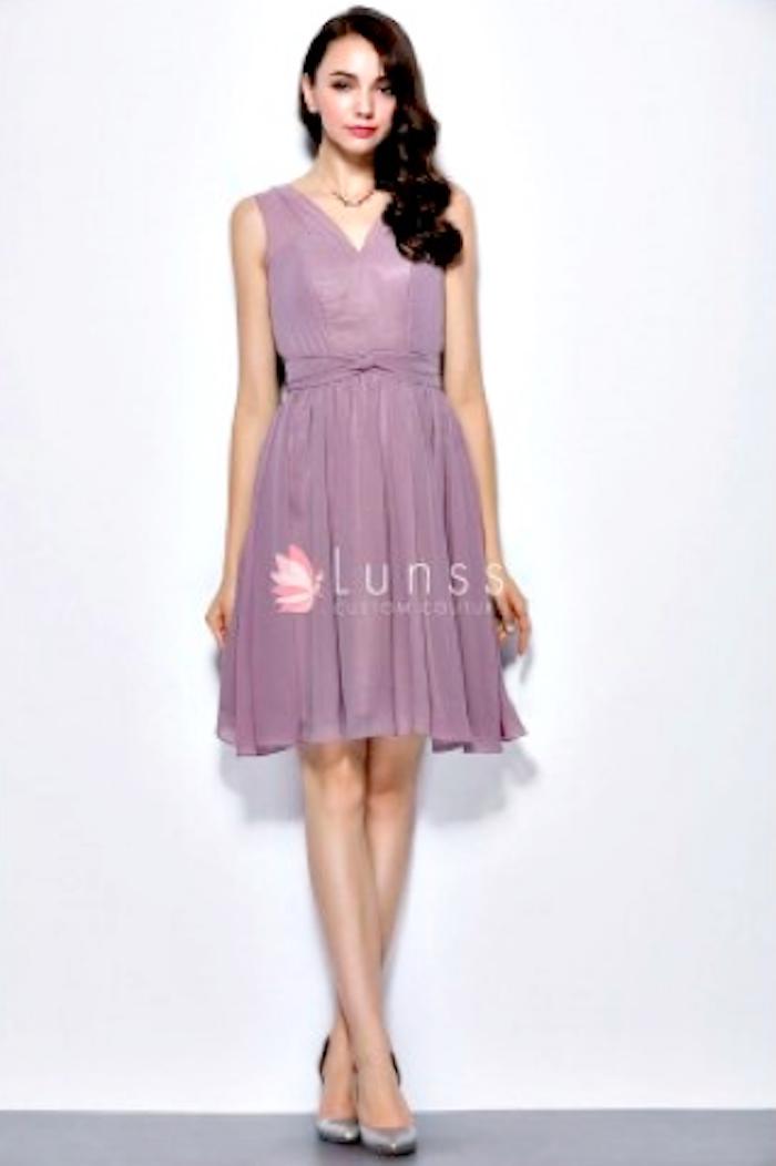 Choosing Between Custom Made Dresses Or Ready Made Dresses