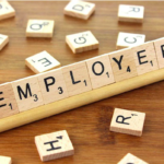 A worker's guide to fair employment