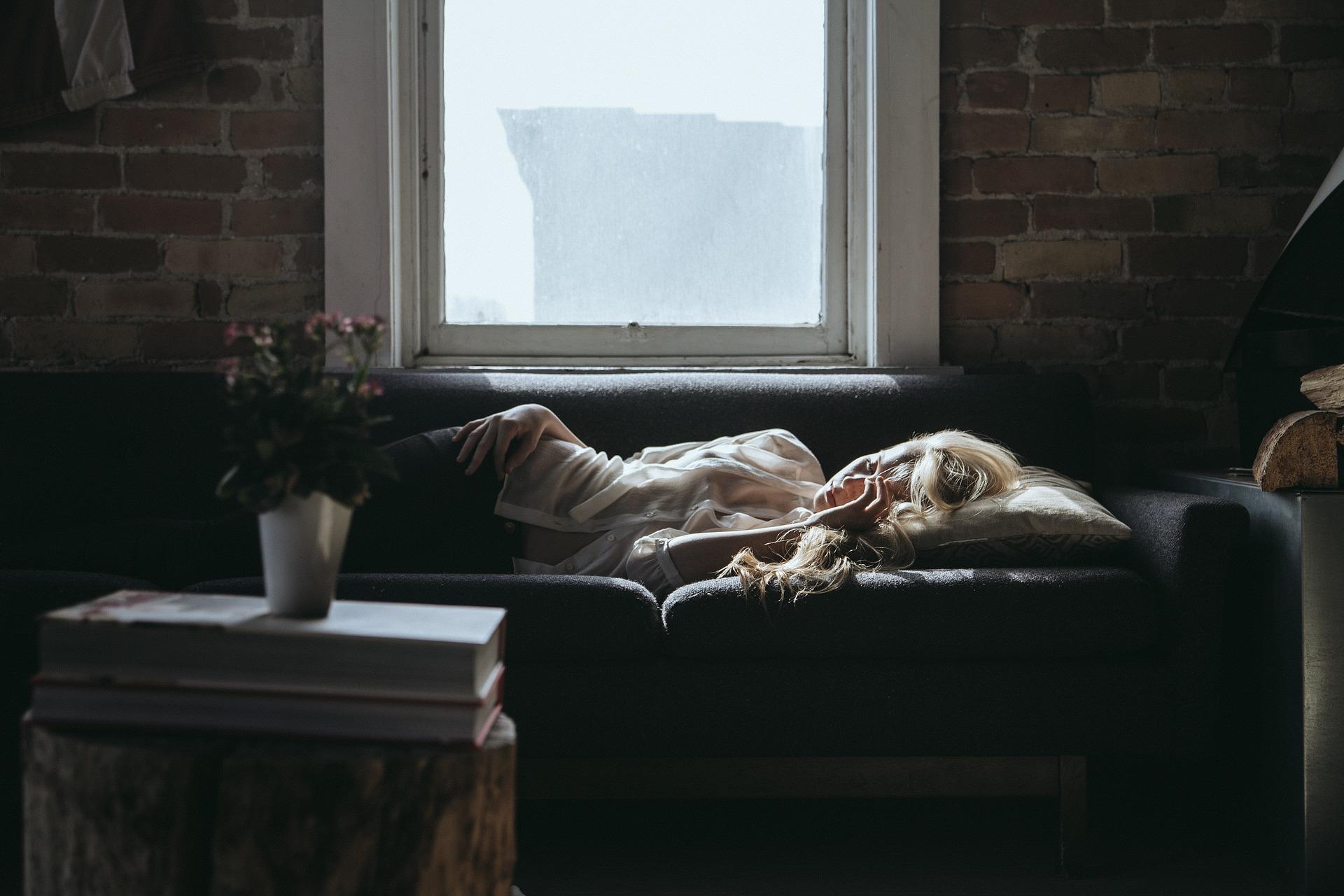 Stop snoring remedies