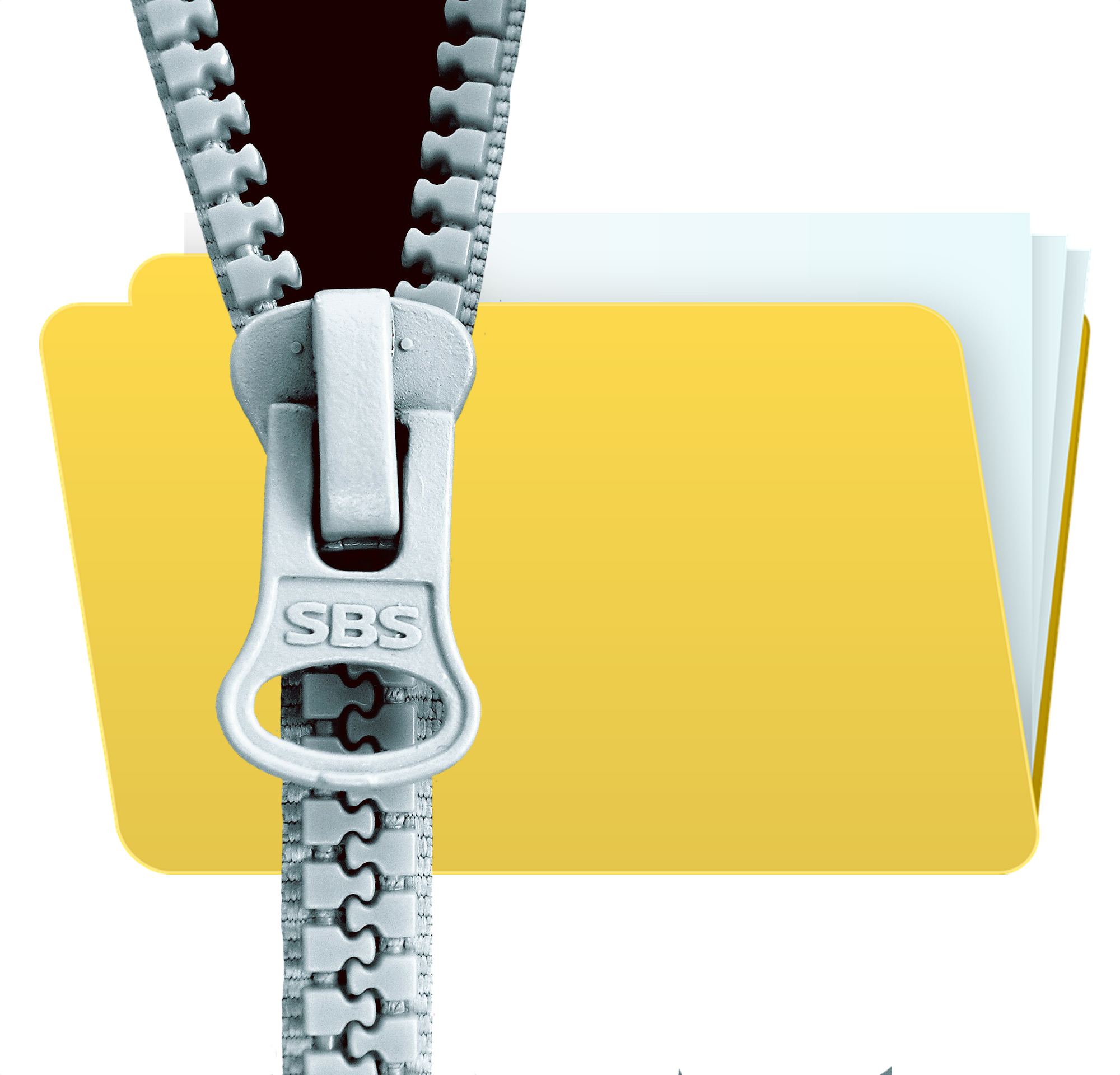 File Zipping