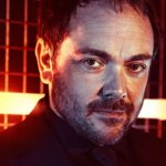 Supernatural Needs Crowley