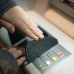 ATM Safety