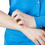 Feeling rash? What could be causing your itching skin irritation