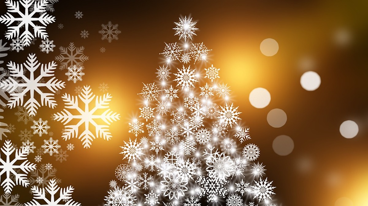 Save on bills this Christmas season