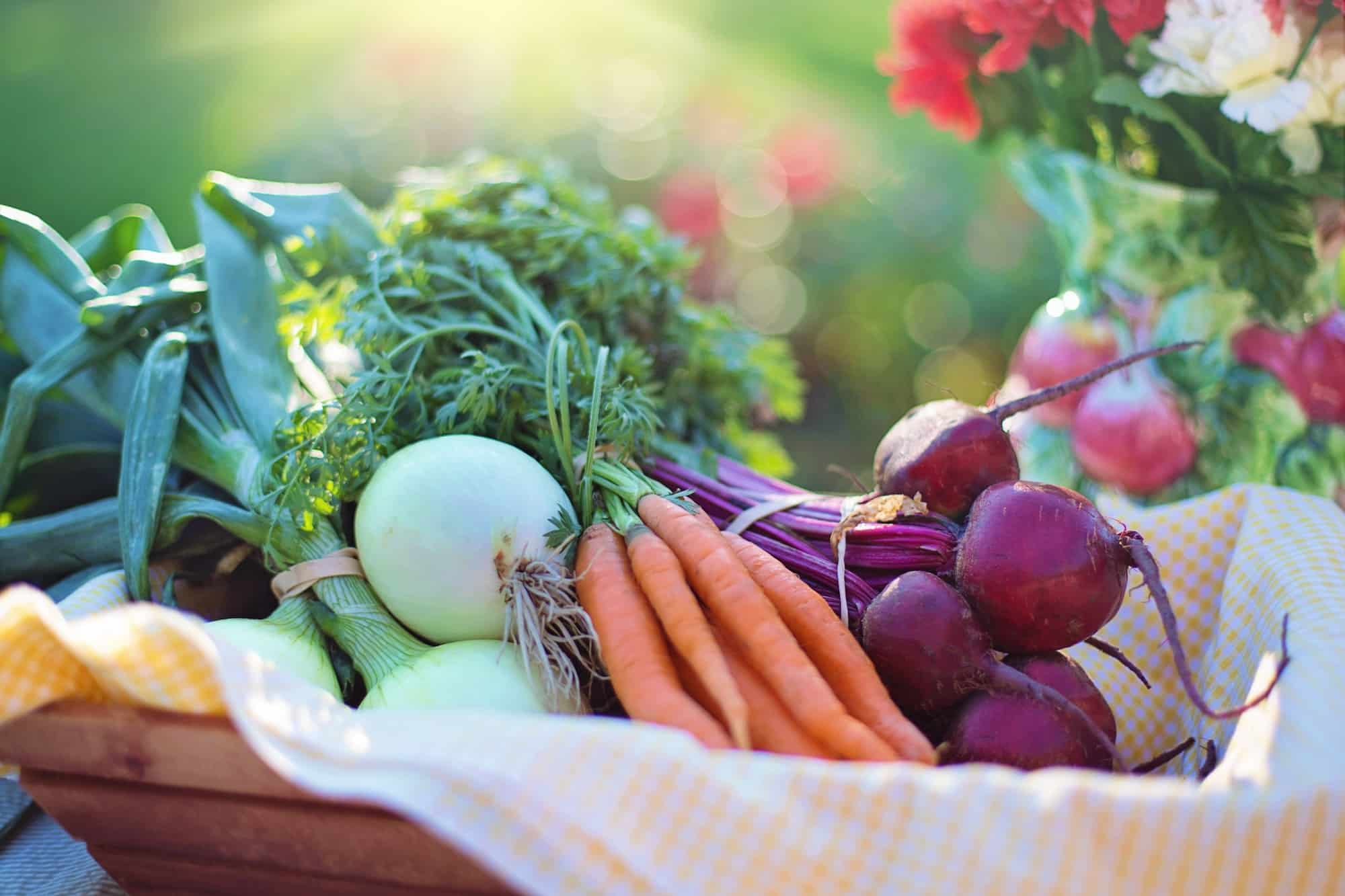 how to lose weight for your wedding day, eat more fruits and vegetables