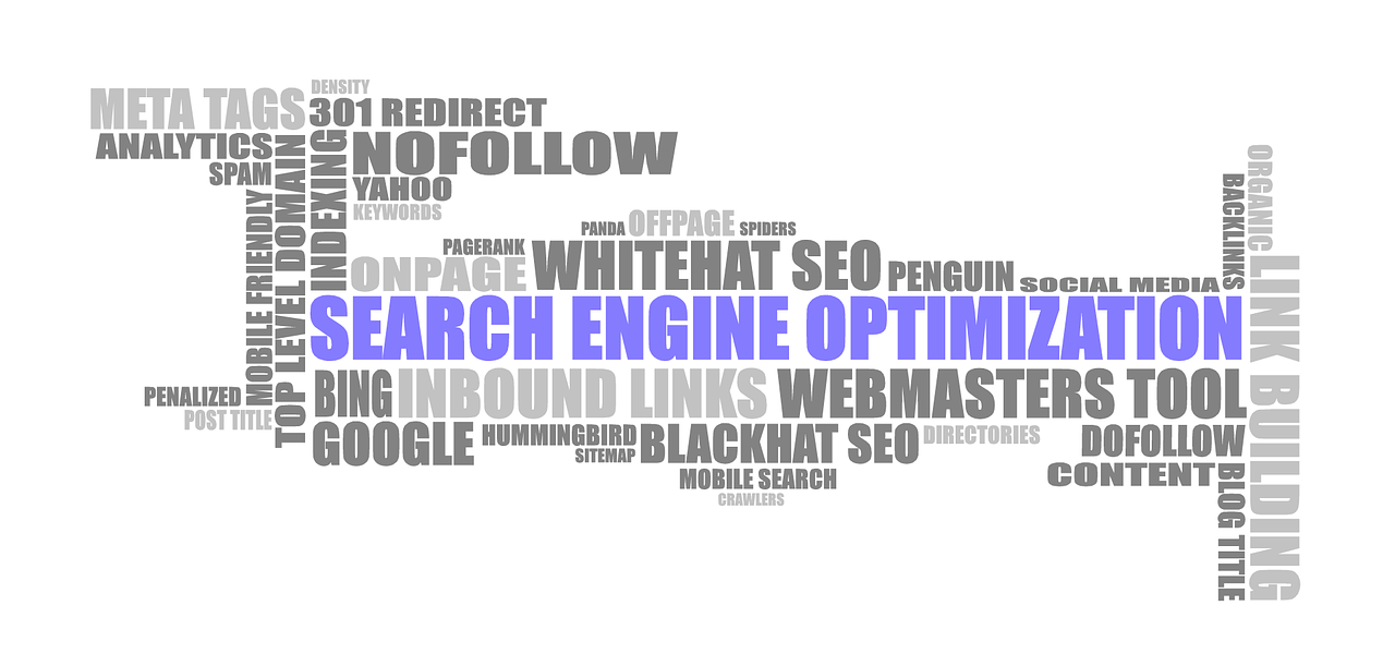 Cracking SEO code with link building strategies