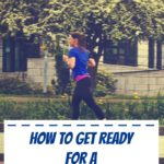 how to get ready for a healthy new year