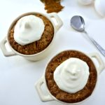 mini carrot cake recipe with cream cheese icing