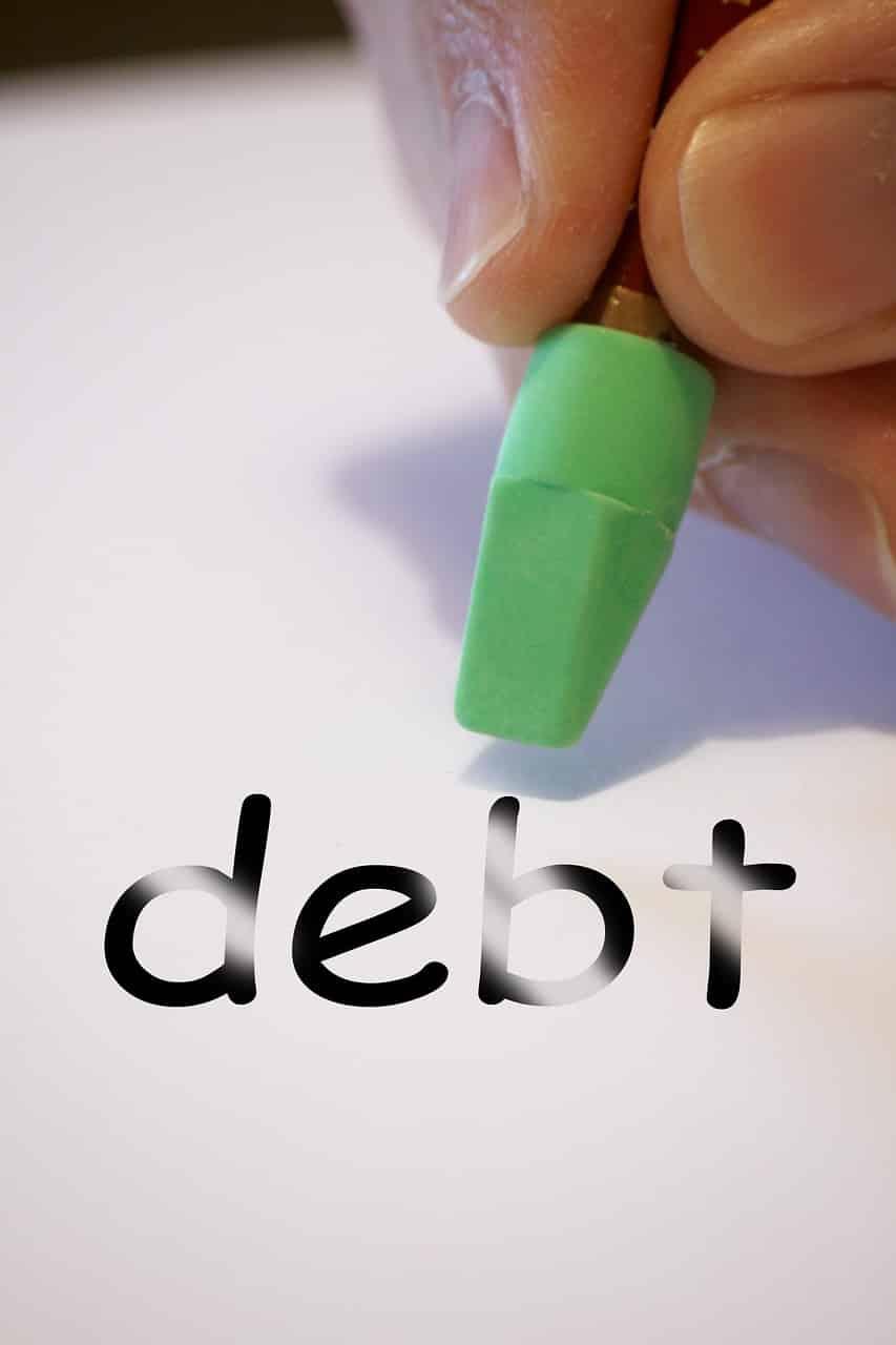 debt traps