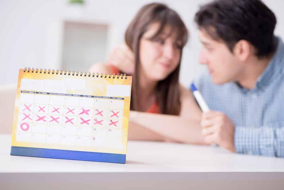 prenatal planning