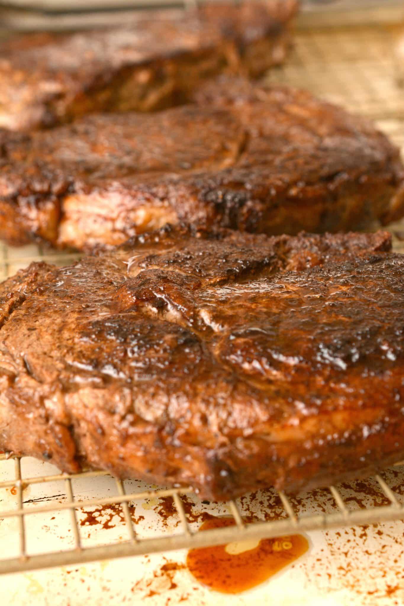 keto steak recipes 11 keto steak