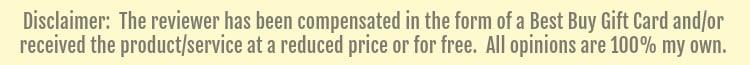 Best Buy disclaimer color BG img