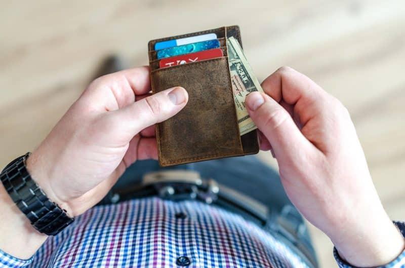 money 3219337 1280 e1558703185949