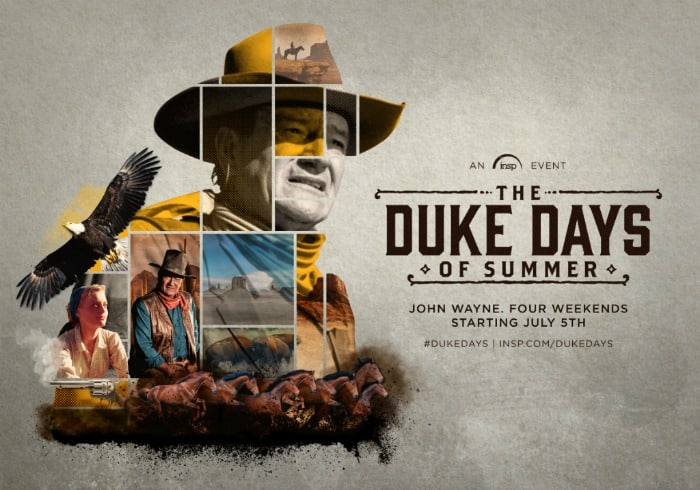 Duke Days of Summer